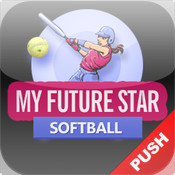 My Future Star Softball