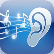 Perfectone Ear Training