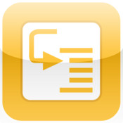 SAP ABAP Debugger Basics