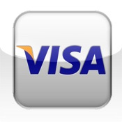 Visa Mobile Application mobile application