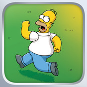 The Simpsons™: Tapped Out the simpsons tapped out