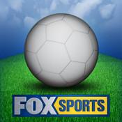 A-League Live Scores 2011/12
