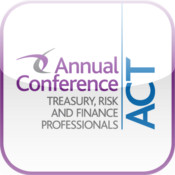 ACT Annual Conference 2012