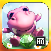 Chase Game HD - By Free Top Hat Games