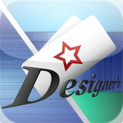 Designer`s Diary iphone and