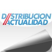 Distribucionactualidad