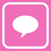 Text Templates - 1001 text messages