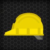 Construction Companion
