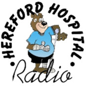 Hereford Hospital Radio