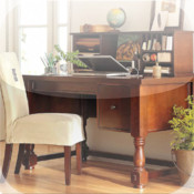 Home Office Design Ideas corel home office