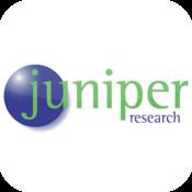 Juniper Research Mobile juniper ssl vpn