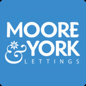 Moore & York Lettings LTD