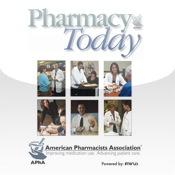 Pharmacy Today Magazine