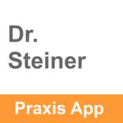 Praxis Dr Steiner Neuss