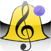 ringtone ringtones Vol2 ringtones