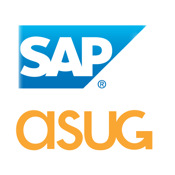 SAP & ASUG SAPPHIRE NOW 2011 Mobile Event Guide