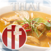 Thai recipes by ifood.tv san diego thai food