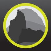 Yosemite Climbing Guide yosemite sam