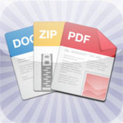 Document Manager file manager