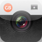 GifBoom: Animated Photos