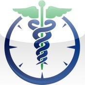 Dr. Chrono ICD9, ICD10, HCPCS Medical Code Search Engine