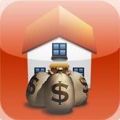 Household Budget Manual