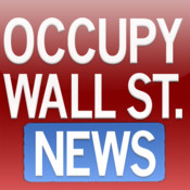 Occupy Wall Street News