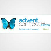 AdventConnect 2011 Boston