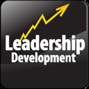 Leadership Development. development