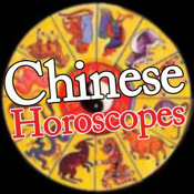 Chinese Horoscopes FREE