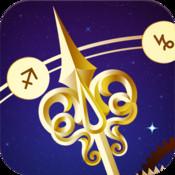 Horoscopes for Facebook