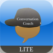 Conversation Coach Lite