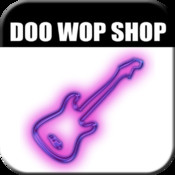 Doo Wop Shop - Louisville