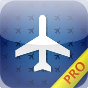 Flights Pro with TripIt