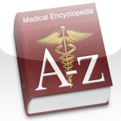 Medical Encyclopedia (A-z)