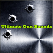 UGS - Ultimate Gun Sounds