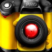 Camera Professional - NEW