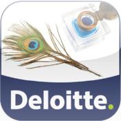 Deloitte India Insights