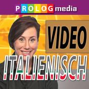 ITALIENISCH… Kann jeder sprechen! (Italian for German speakers)