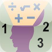 Math Tools for Students jim cramer mad money