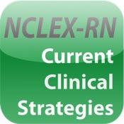 NCLEX-RN Wiz Flash Cards