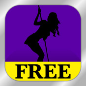 Adult Truth or Dare Free