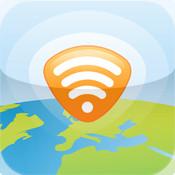 AT&T Wi-Fi International