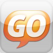 LiveGO Social Messenger