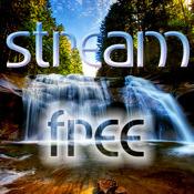 Sleepmaker Streams Free