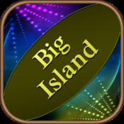 Big Island Offline Guide