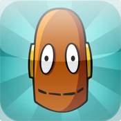 BrainPOP Featured Movie 2.0.1