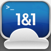 Cloud Server Management emule server met