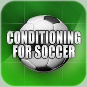Conditioning for Soccer car air conditioning