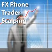 FX PhoneTrader Scalping